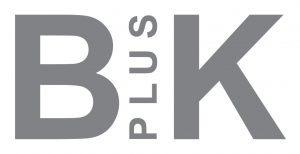 B plus K logo 300dpi.pdf.jpg